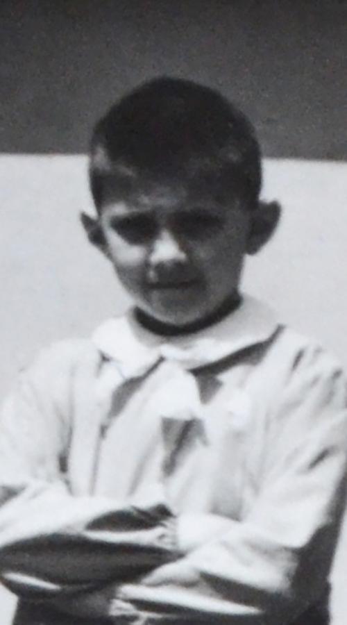 Elementari - 1965