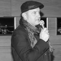 Giuliano Cardellini
