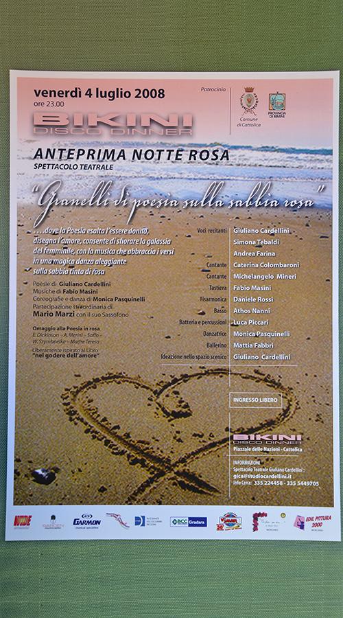 Foto-12-ManifestoEvento04072008